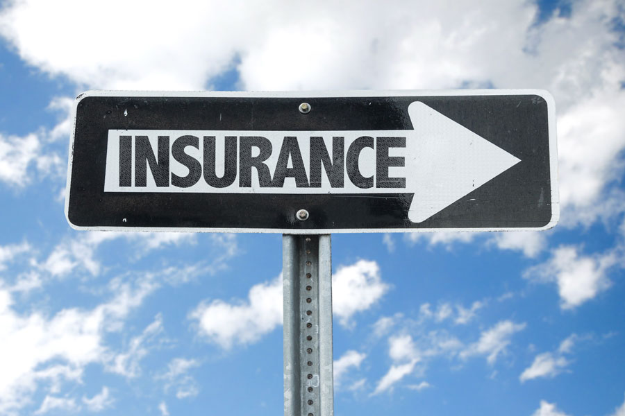 Even if you are from overseas, proof of no claims will get you a better deal on your motorhome insurance in France