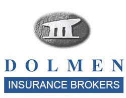 Dolmen Insurance Brokers provide campervan insurance which enables you to buy in France, register in Ireland and holiday on the continent
