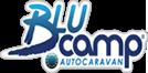 Blucamp Logo