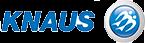 Knaus Motorhome range