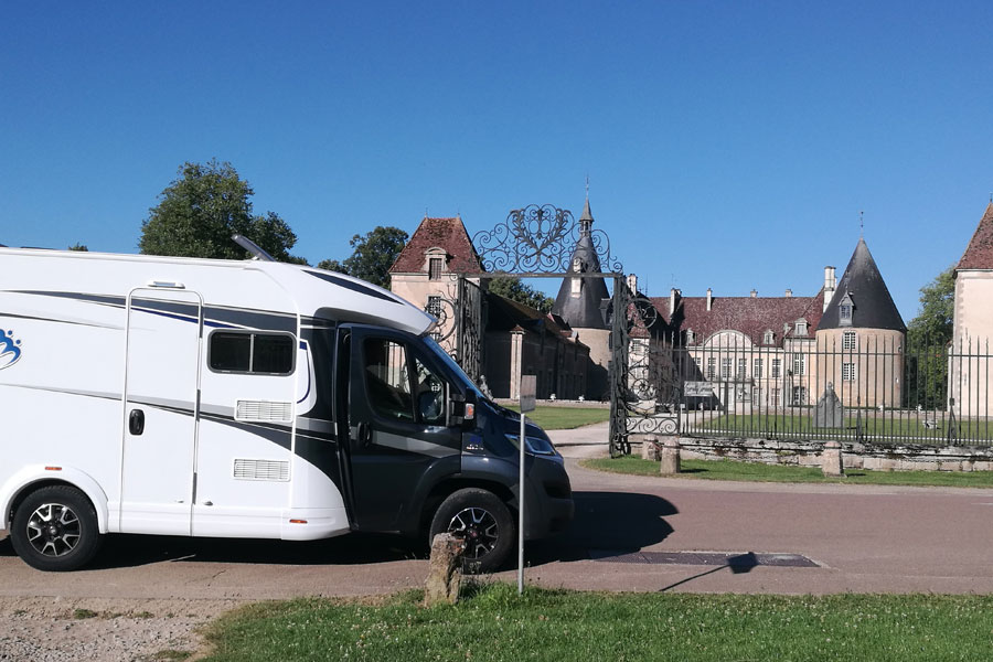 It is a legal requirement to insure your motorhome for use on public roads in Europe. We will help get covered