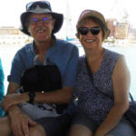 Colleen and John EuroCampingCars Testimonial featured image