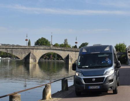 How to take a van-life gap year (no age limits apply)!
