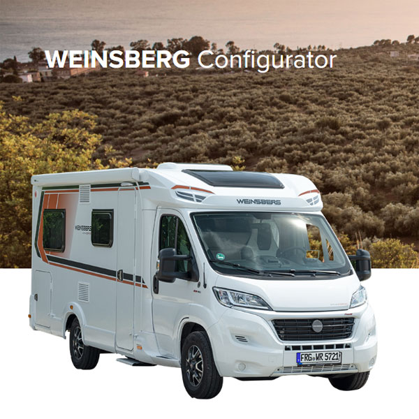 weinsberg-configurator
